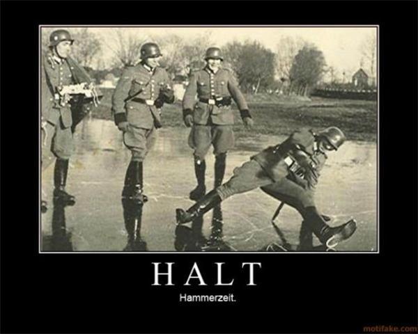 halt-hammer-zeit